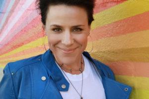 Nicole Marcia